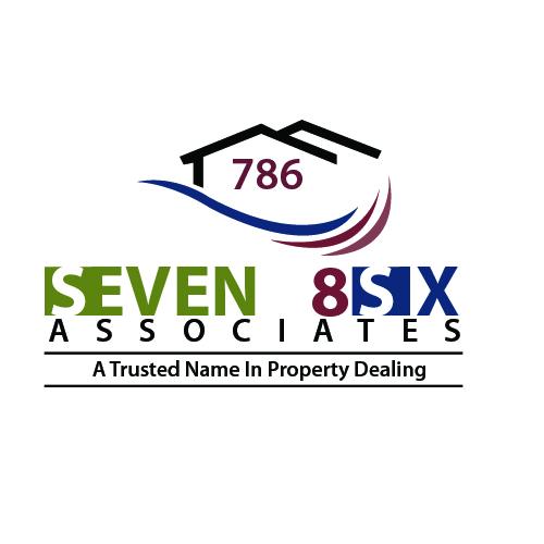 Seven 8 SIX Associates