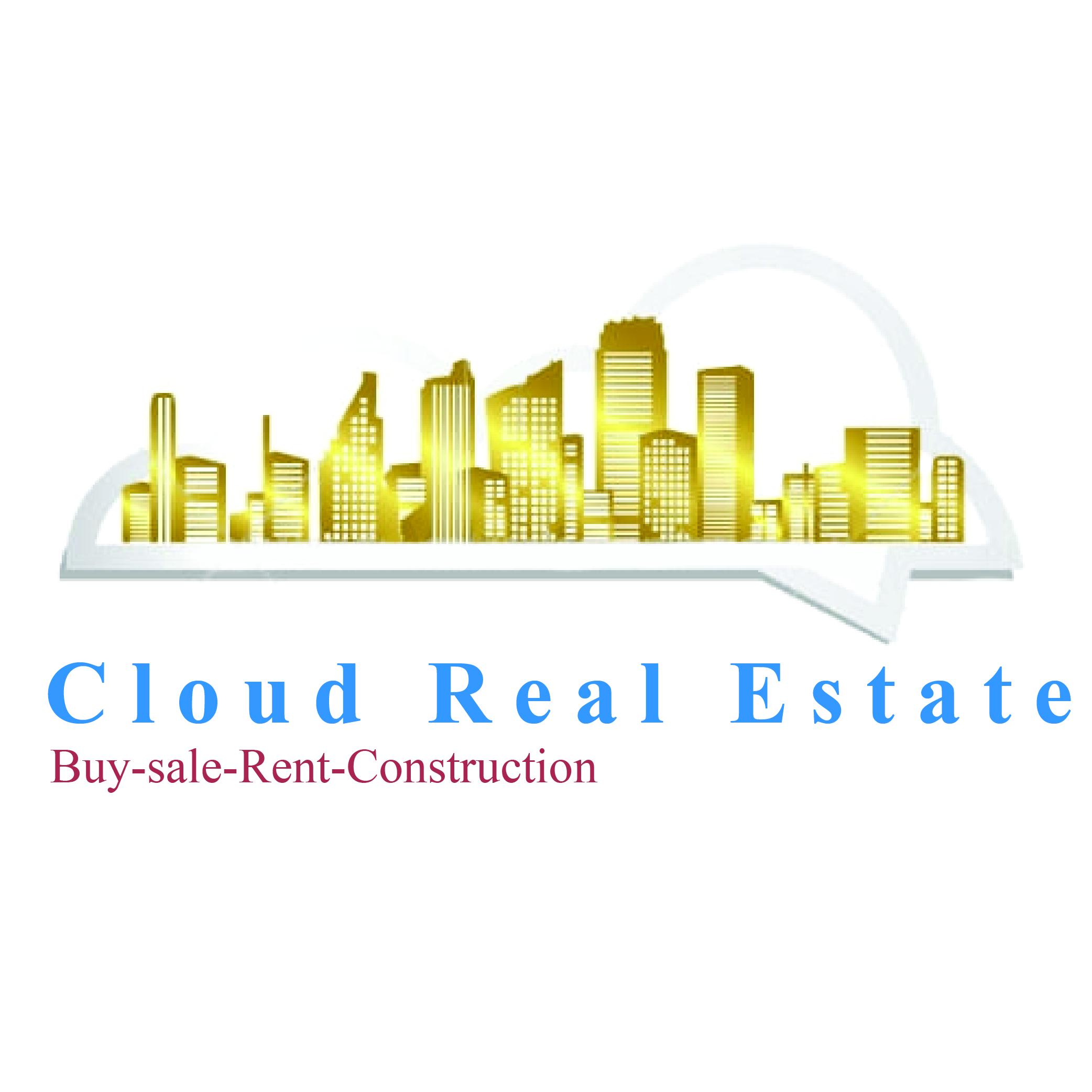 Cloud Real Estate