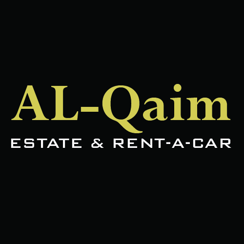 Al Qaim Estate ( Johar Town )