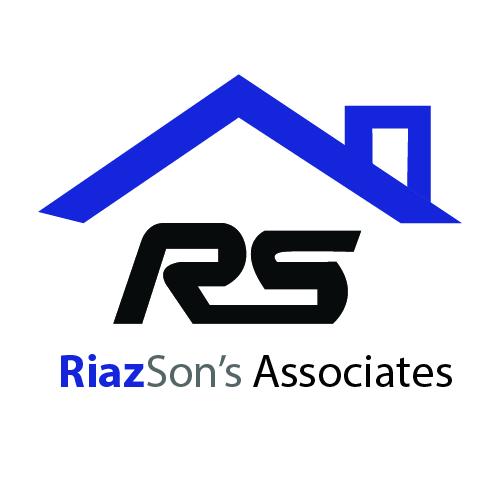 RiazSon's Associates Builders & Real Estate Advisor