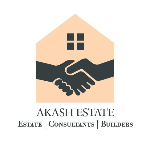 Akash Estate