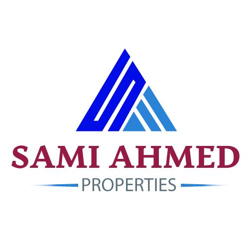 Sami Ahmed Properties