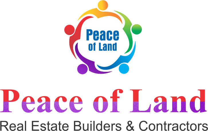 Peace of Land