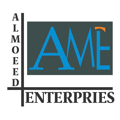 Al Moeed Enterprises