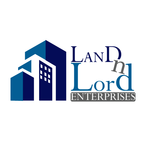 Land n Lord Enterprises