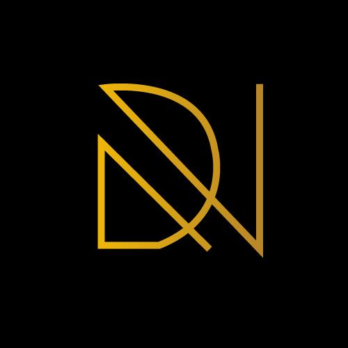 DN Properties