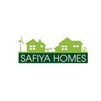 Safiya Homes