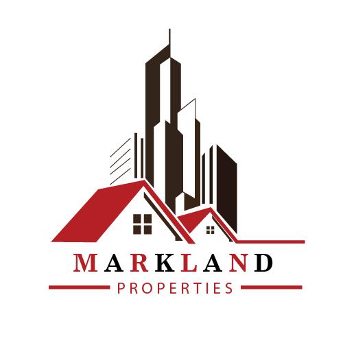 Markland Properties