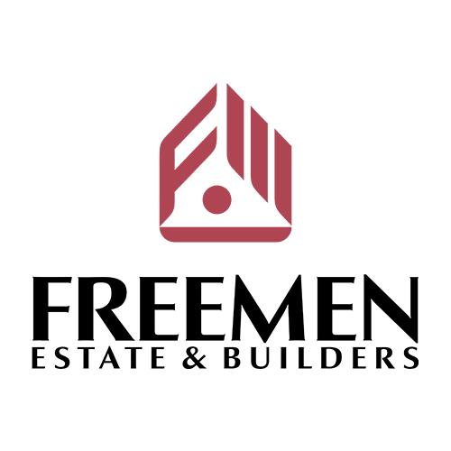 FREEMEN Real Estate