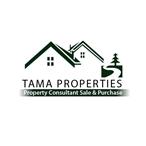 Tama Properties
