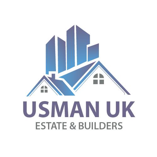 Usman UK Estate & Builders