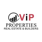 VIP Properties