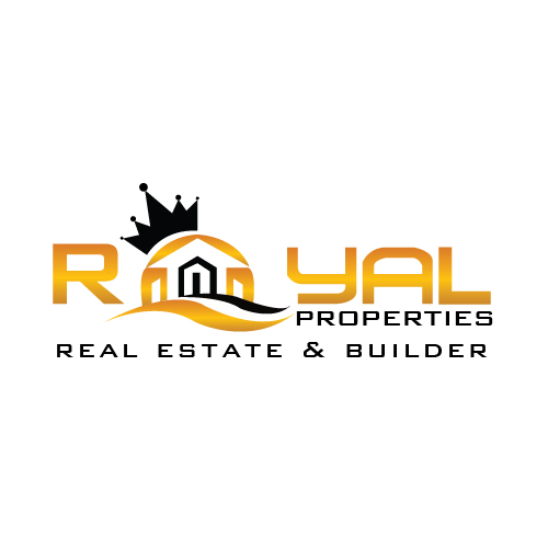 Royal Properties Real Estate ( Bahria Orchard )