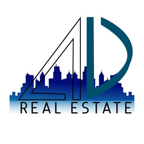 A.D Real Estate