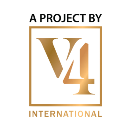 V4 International