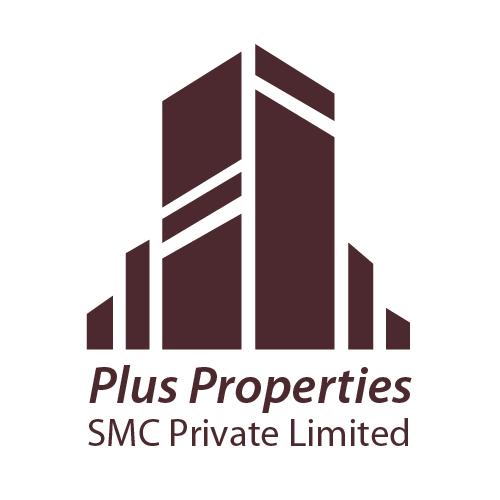 Plus Properties