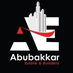 Abu Bakar Real Estate