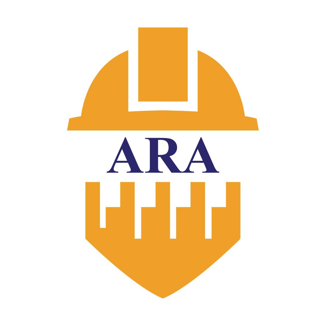 Al-Raqib Associates