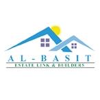 Al-Basit Estate Link & Builders