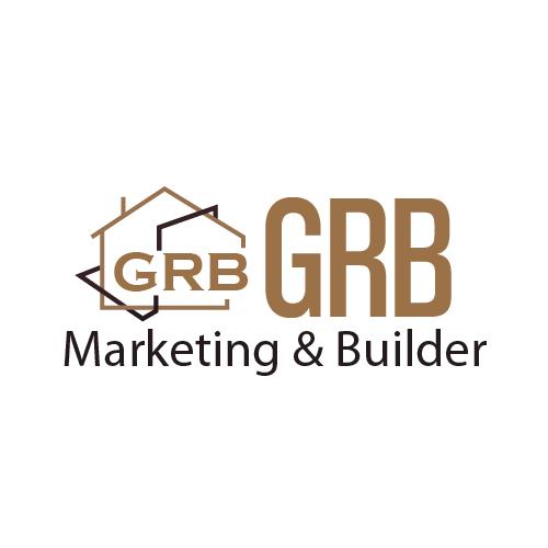 GRB Marketing & Builder