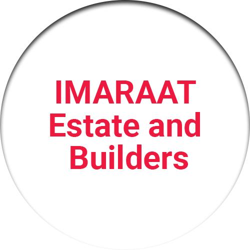 IMARAAT Estate and Builders