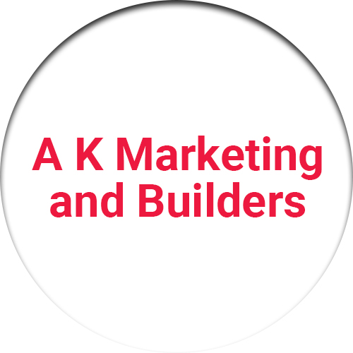A K Marketing and Builders