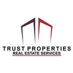 Trust Properties Real Estate Services
