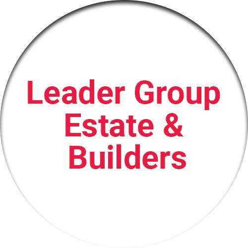 Leader Group Estate & Builders