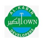 Al-Kabir Developers (Pvt) Ltd