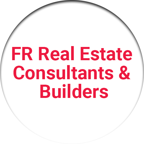 FR Real Estate Consultants & Builders