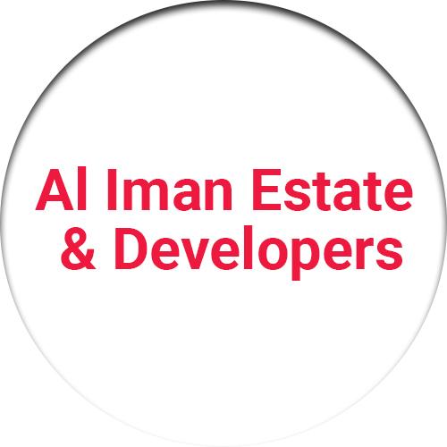 Al Iman Estate & Developers