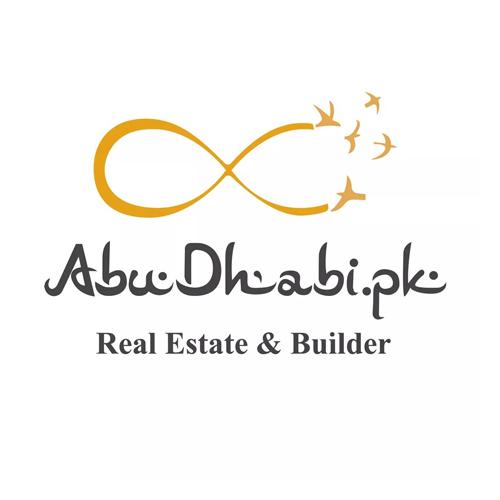 Abu Dhabi.pk