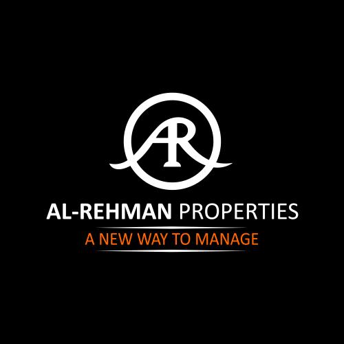 Al-Rehman Properties