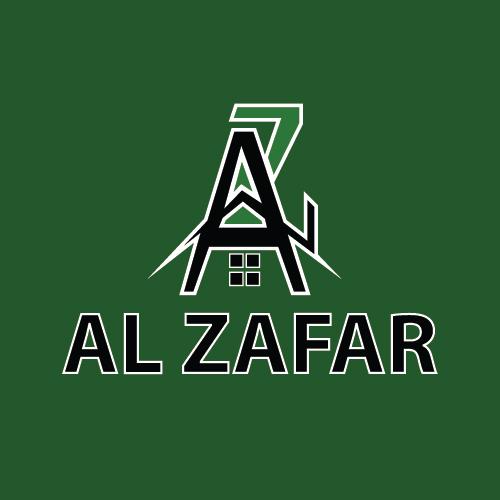 Al Zafar Associate