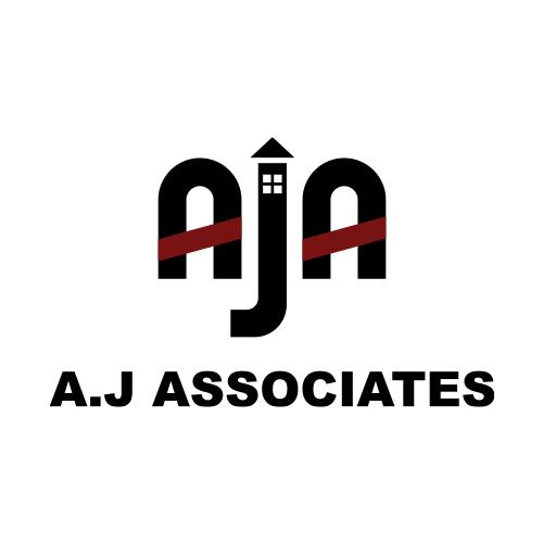A.J Associates
