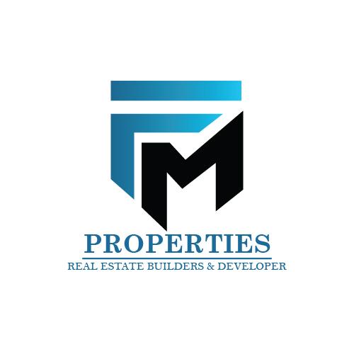 FM Properties