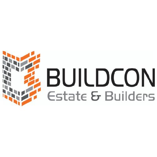 Buildcon Estate & Builders