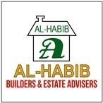 Al-Habib Builders & Estate Advisors