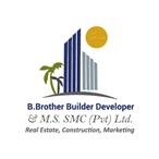 B. Brother Builder Developer