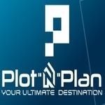 Plot N Plan