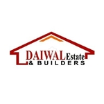 Daiwal Estate & Builders