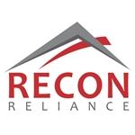 Recon Reliance
