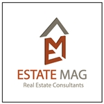 Estate MAG Marketing