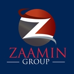 ZAAMIN GROUP