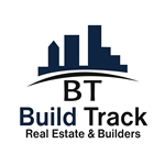 Build Track Real Estate & Builders