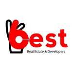 Best Real Estate & Developers