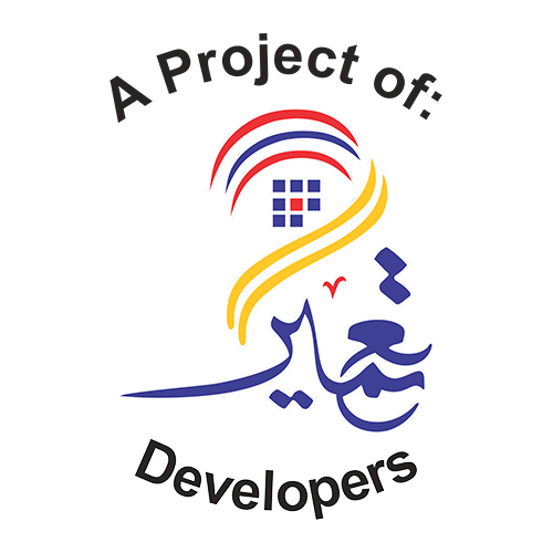 Tameer Developers