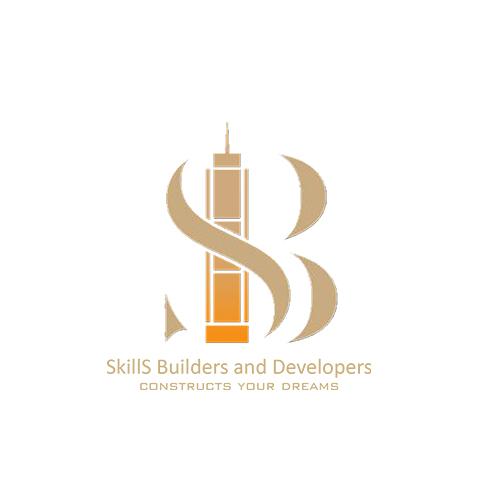 Skills Builders & Developers