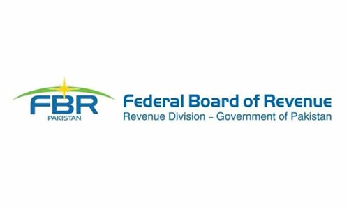 FBR Issues Tax Notices to 1,200 Businessmen