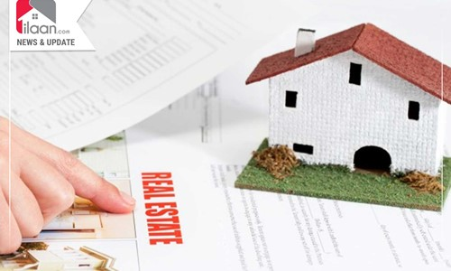 Fixed Tax System to be Introduced for Real Estate Developers